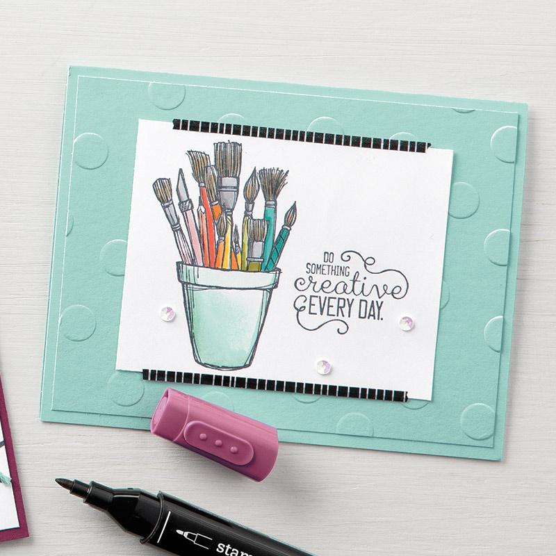 Stampin-Up-Stampin-Blends-Alcohol-Markers-Sarah-Wills-Sarahsinkspot-Stampinup-Card3