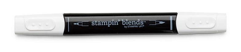Stampin-Up-Stampin-Blends-Alcohol-Markers-Sarah-Wills-Sarahsinkspot-Stampinup-Color-Lifter