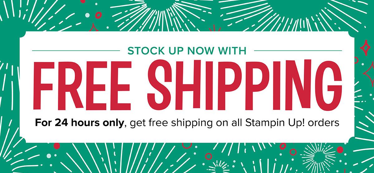 StampinUp-Sarahsinkspot-FreeShipping