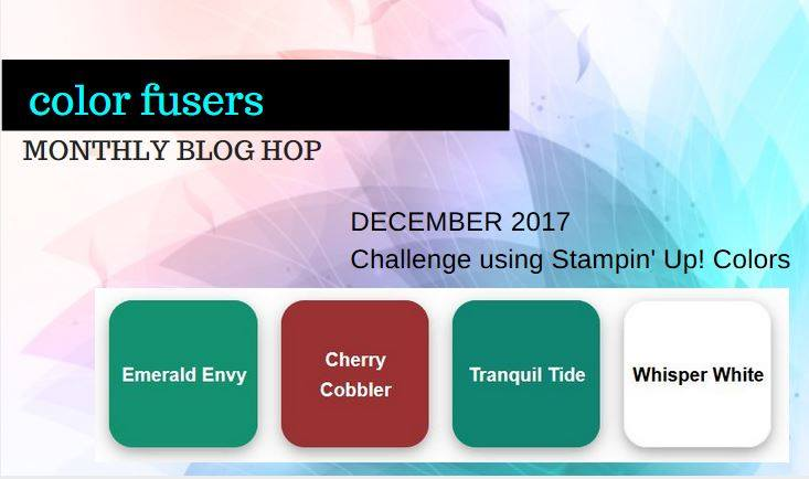 Stampin-Up-2017-Color-Fusers-Blog-Hop-December-Sarah-Wills-Sarahsinkspot-Stampinup-Colors