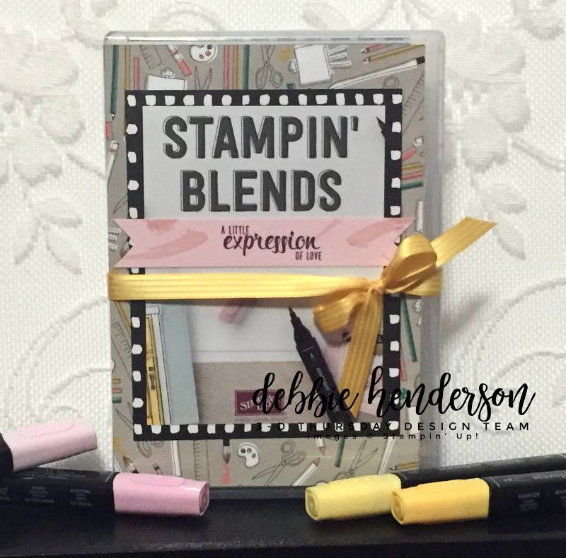 Stampin-Up-3D-Thursday-Blends-Markers-Storage-Full-Half-Wide-Case-Idea-Sarah-Wills-Sarahsinkspot-Stampinup-Main