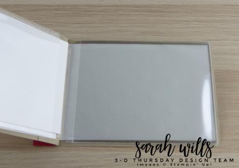 Stampin-Up-3D-Thursday-Project-Sheet-Clear-Envelope-Mini-Scrapbook-Mittens-Tutorial-Snowflake-Idea-Sarah-Wills-Sarahsinkspot-Stampinup-InsidePages
