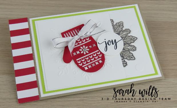 Stampin-Up-3D-Thursday-Project-Sheet-Clear-Envelope-Mini-Scrapbook-Mittens-Tutorial-Snowflake-Idea-Sarah-Wills-Sarahsinkspot-Stampinup-Main2
