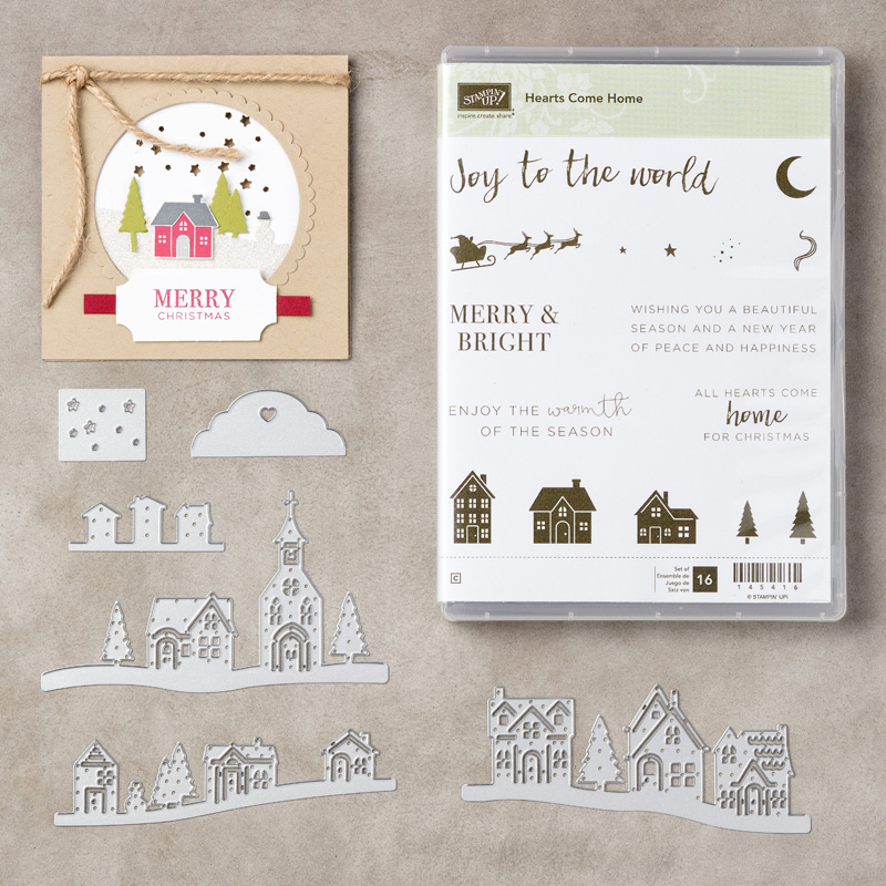Stampin-Up-Christmas-Hearts-Come-Home-Hometown-Greetings-Edgelits-Dies-Bundle-Card-Idea-Sarah-Wills-Sarahsinkspot-Stampinup