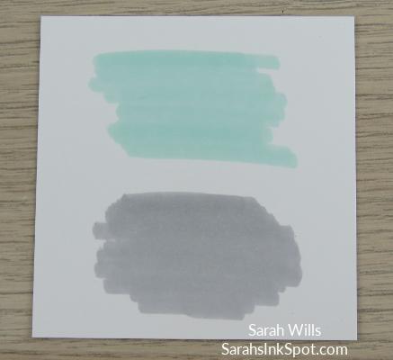 Stampin-Up-Inky-Friends-Blog-Hop-New-Year-Blends-Idea-Sarah-Wills-Sarahsinkspot-Stampinup-Watercolor-Wash