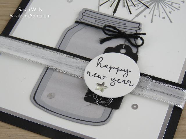 Stampin-Up-Inky-Friends-Blog-Hop-New-Year-Seasons-Whimsy-Fireworks-Sparklers-Blends-Mason-Jar-Idea-Sarah-Wills-Sarahsinkspot-Stampinup-Jar