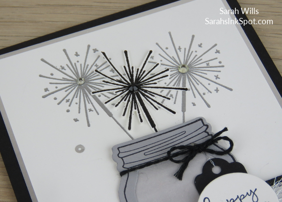 Stampin-Up-Inky-Friends-Blog-Hop-New-Year-Seasons-Whimsy-Fireworks-Sparklers-Blends-Mason-Jar-Idea-Sarah-Wills-Sarahsinkspot-Stampinup-Sparklers