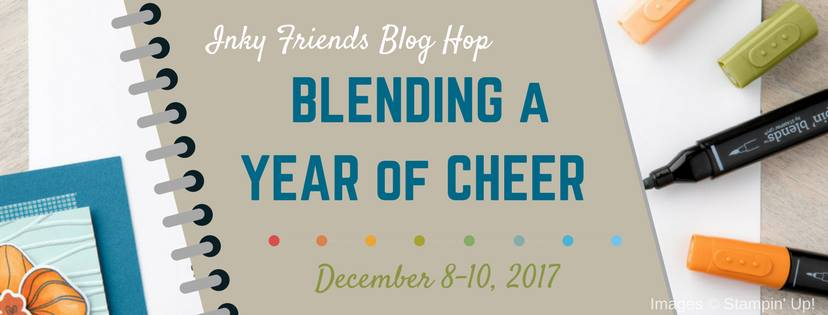 Stampin-Up-Inky-Friends-December-Blog-Hop-Blends-Markers-New-Year-Sarah-Wills-Sarahsinkspot-Stampinup-Banner