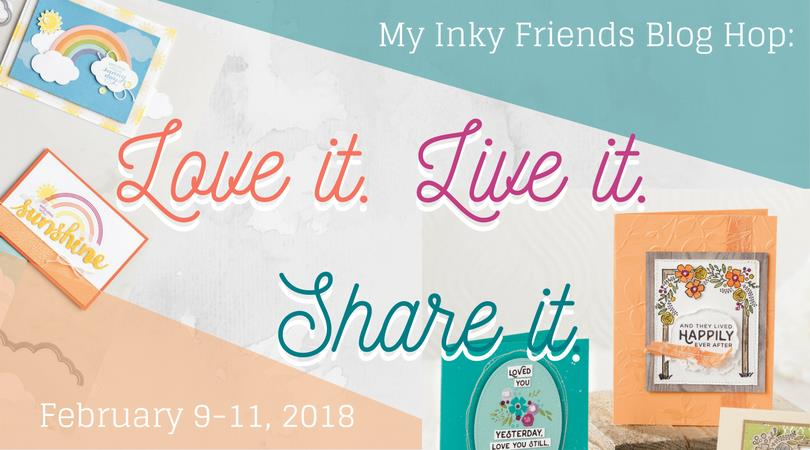 Stampin-Up-Inky-Friends-February-Love-Live-Share-It-Blog-Hop--Sarah-Wills-Sarahsinkspot-Stampinup-Banner