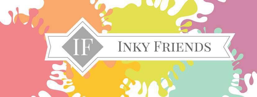 Stampin-Up-My-Inky-Friends-Design-Team-Challenge-Sarah-Wills-Sarahsinkspot-Stampinup-Banner