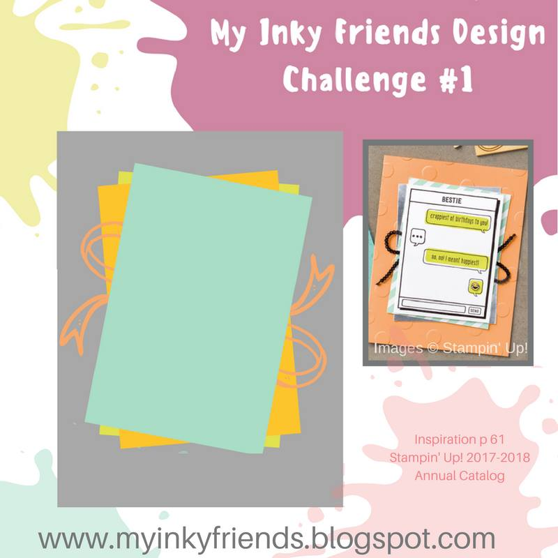 Stampin-Up-My-Inky-Friends-Design-Team-Challenge-Sarah-Wills-Sarahsinkspot-Stampinup-December-2017