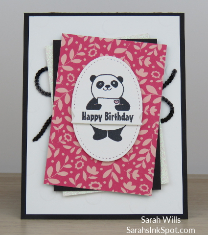 Stampin-Up-SAB-Saleabration-2018-Party-Pandas-Myths-Magic-Polka-Birthday-Card-Idea-Sarah-Wills-Sarahsinkspot-Stampinup-Main1