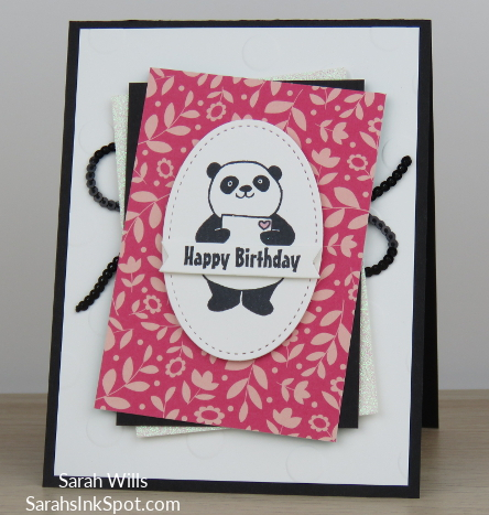 Stampin-Up-SAB-Saleabration-2018-Party-Pandas-Myths-Magic-Polka-Birthday-Card-Idea-Sarah-Wills-Sarahsinkspot-Stampinup-Main1b