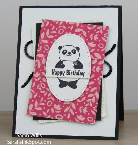 Stampin-Up-SAB-Saleabration-2018-Party-Pandas-Myths-Magic-Polka-Birthday-Card-Idea-Sarah-Wills-Sarahsinkspot-Stampinup-Main1b