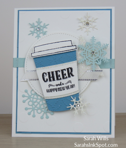 Stampin-Up-2018-Color-Fusers-Blog-Hop-January-New-Year-Card-Idea-Snowflake-Seasonal-Layers-Coffee-Cups-Merry-Cafe-Sarah-Wills-Sarahsinkspot-Stampinup-Main1
