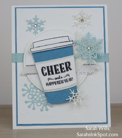 Stampin-Up-2018-Color-Fusers-Blog-Hop-January-New-Year-Card-Idea-Snowflake-Seasonal-Layers-Coffee-Cups-Merry-Cafe-Sarah-Wills-Sarahsinkspot-Stampinup-Main2