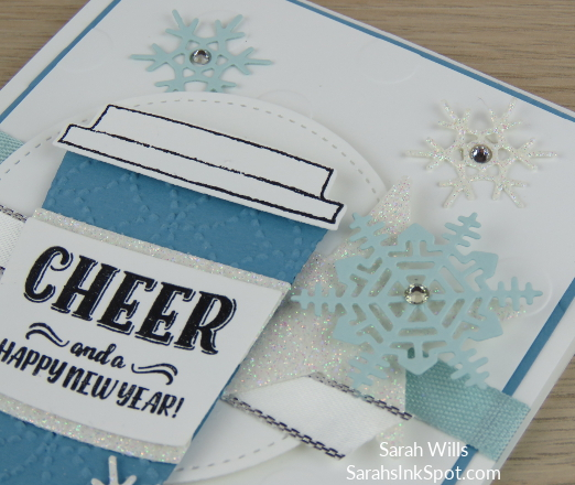 Stampin-Up-2018-Color-Fusers-Blog-Hop-January-New-Year-Card-Idea-Snowflake-Seasonal-Layers-Coffee-Cups-Merry-Cafe-Sarah-Wills-Sarahsinkspot-Stampinup-Snowflakes