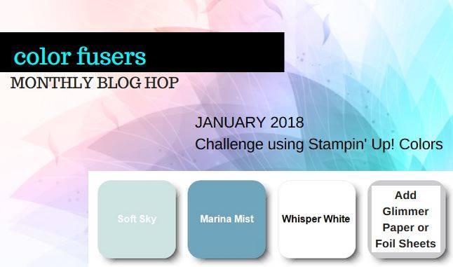 Stampin-Up-2018-Color-Fusers-Blog-Hop-January-Sarah-Wills-Sarahsinkspot-Stampinup-Colors