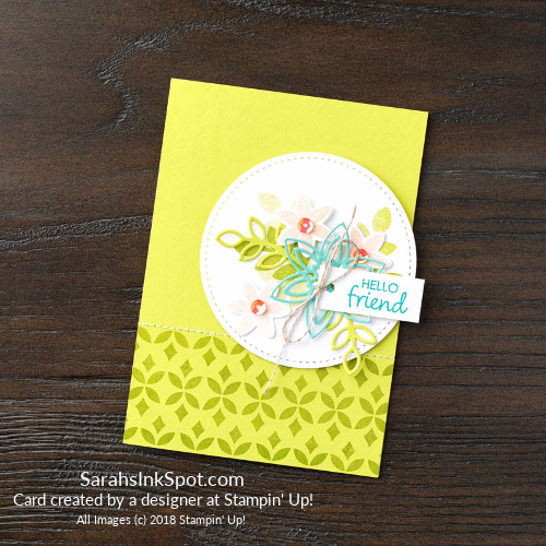 Stampin-Up-2018-Snowflake-Showcase-Happiness-Surrounds-Snowfall-Thinlits-Floral-Flower-Birthday-Thanks-Thank-You-Card-Idea-Sarah-Wills-Sarahsinkspot-Stampinup-149744-149692