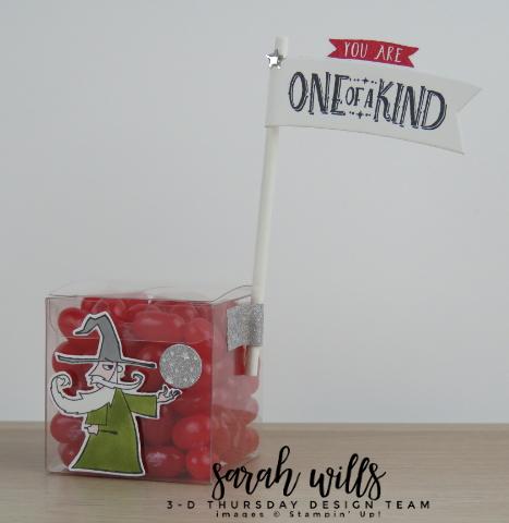 Stampin-Up-3D-Thursday-Myths-Magic-Castle-Treat-Box-Dragon-Knight-Wizard-Favor-Birthday-Valentine-Magical-Mates-Day-Idea-Sarah-Wills-Sarahsinkspot-Stampinup-Insert-1