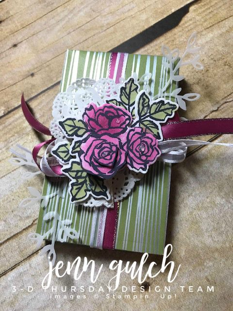 Stampin-Up-3D-Thursday-Occasions-2018-Petal-Palette-Sweet-Soiree-Lots-to-Love-Box-Idea-Sarah-Wills-Sarahsinkspot-Stampinup-Main