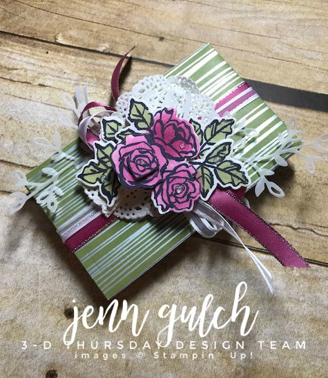 Stampin-Up-3D-Thursday-Occasions-2018-Petal-Palette-Sweet-Soiree-Lots-to-Love-Box-Idea-Sarah-Wills-Sarahsinkspot-Stampinup-Side