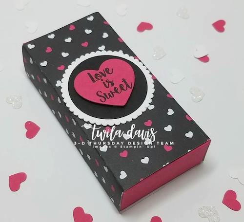 Stampin-Up-3D-Thursday-Party-Pandas-Saleabration-SAB-Valentine-Treat-Nugget-Pop-Up-Box-Love-Idea-Sarah-Wills-Sarahsinkspot-Stampinup-Closed