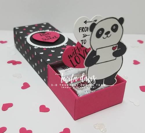 Stampin-Up-3D-Thursday-Party-Pandas-Saleabration-SAB-Valentine-Treat-Nugget-Pop-Up-Box-Love-Idea-Sarah-Wills-Sarahsinkspot-Stampinup-Main