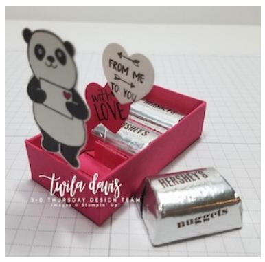 Stampin-Up-3D-Thursday-Party-Pandas-Saleabration-SAB-Valentine-Treat-Nugget-Pop-Up-Box-Love-Idea-Sarah-Wills-Sarahsinkspot-Stampinup-Nuggets