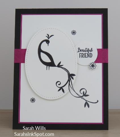 Stampin-Up-Inky-Friends-Blog-Saleabration-SAB-Hop-Beautiful-Peacock-Birthday-Card-Idea-Sarah-Wills-Sarahsinkspot-Stampinup-Main