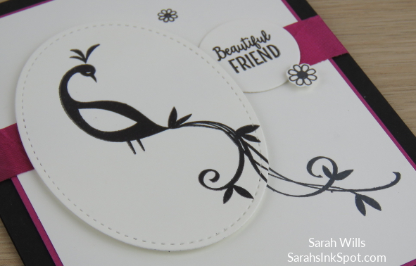 Stampin-Up-Inky-Friends-Blog-Saleabration-SAB-Hop-Beautiful-Peacock-Birthday-Card-Idea-Sarah-Wills-Sarahsinkspot-Stampinup-Side