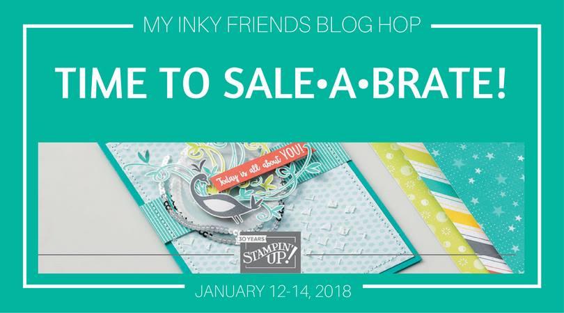 Stampin-Up-Inky-Friends-January-Time-to-Saleabrate-Saleabration-Blog-Hop-Sarah-Wills-Sarahsinkspot-Stampinup-Banner