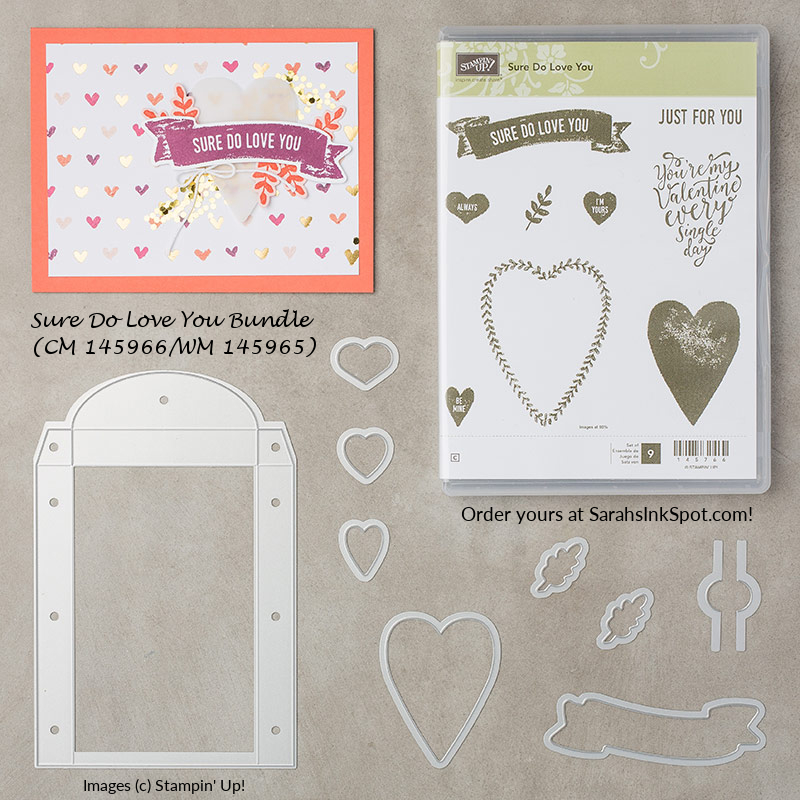 Stampin-Up-Lots-to-Love-Sure-Do-Love-You-Bundle-Sarah-Wills-Sarahsinkspot-Stampinup-145966-145965