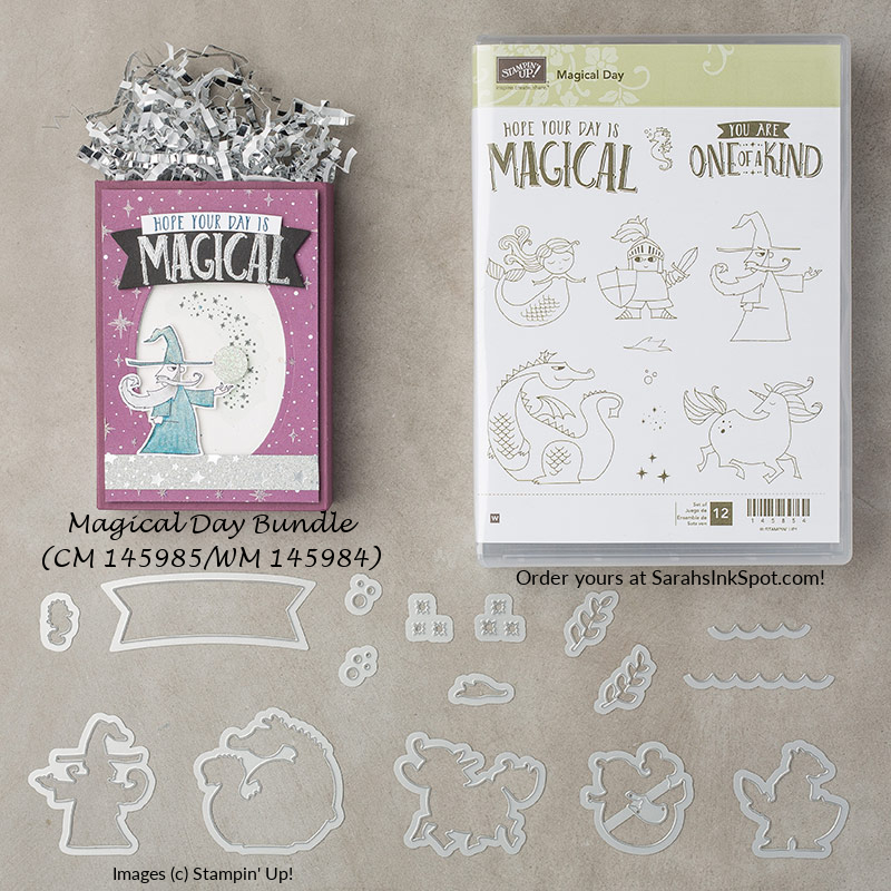 Stampin-Up-Magical-Day-Bundle-Mates-Unicorn-Myths-Magic-DSP-Glimmer-Clouds-Blends-Kids-Girl-Birthday-Card-Idea-Sarah-Wills-Sarahsinkspot-Stampinup-145985-145984-2