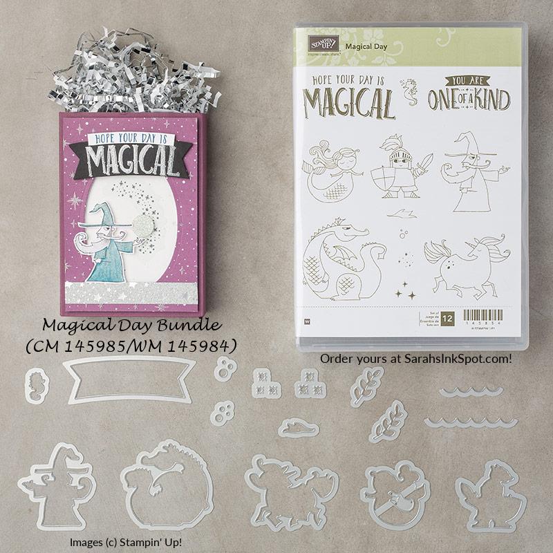 Stampin-Up-Magical-Day-Bundle-Mates-Unicorn-Myths-Magic-DSP-Glimmer-Clouds-Blends-Kids-Girl-Birthday-Card-Idea-Sarah-Wills-Sarahsinkspot-Stampinup-145985-145984-2