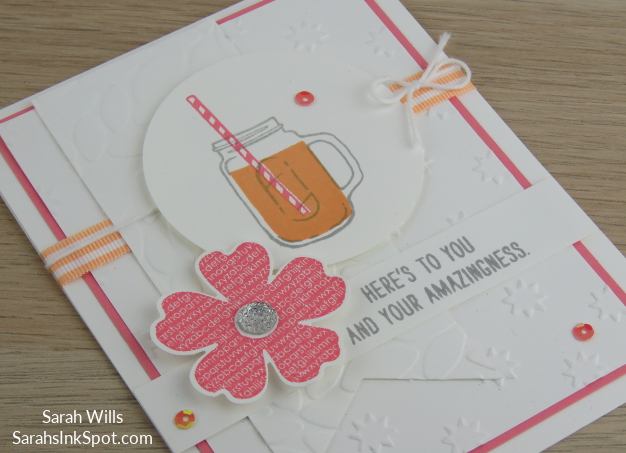 Stampin-Up-Mixed-Drinks-Flower-Shop-Petal-Banner-Mason-Jar-Jug-Congratulations-Congrats-Card-Idea-Sarah-Wills-Sarahsinkspot-Stampinup-Side