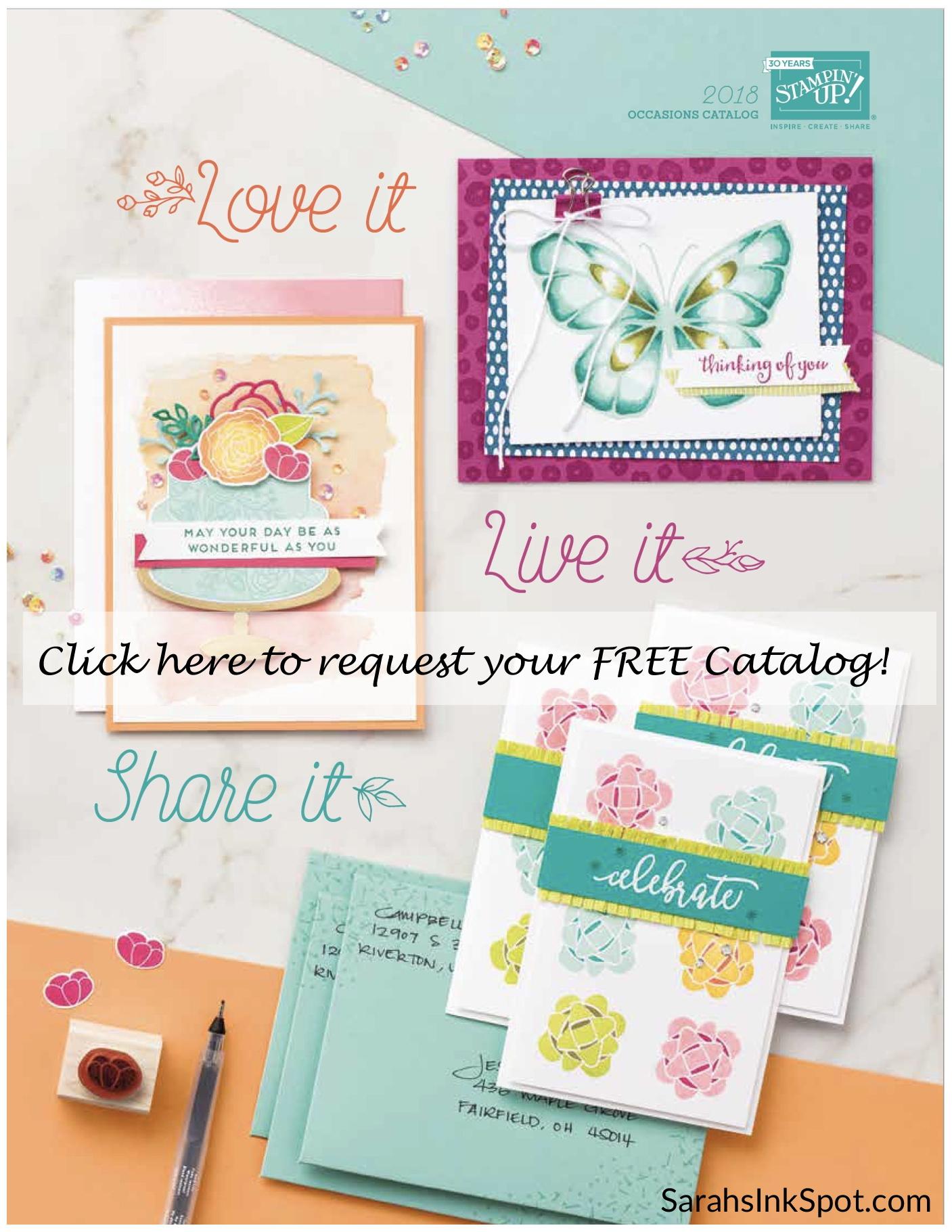 Stampin-Up-Occasions-2018-Spring-Summer-Catalog-Brochure-Sarah-Wills-Order-Sarahsinkspot-Stampinup-148128