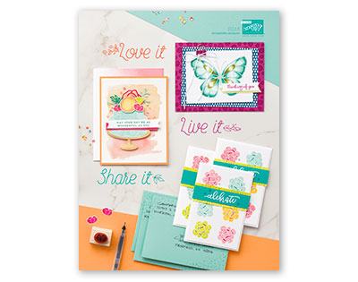 Stampin-Up-Saleabration-Occasions-2018-sab-on-sale-free-$50-$100-stamp-set-dies-paper-memories-Sarah-Wills-Sarahsinkspot-Stampinup-Catalog-Brochure