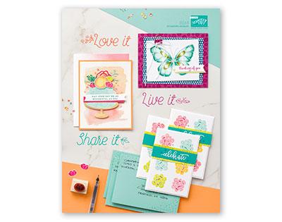 Stampin-Up-Saleabration-Occasions-2018-sab-on-sale-free-$50-$100-stamp-set-dies-paper-memories-Sarah-Wills-Sarahsinkspot-Stampinup-Catalog-Brochure