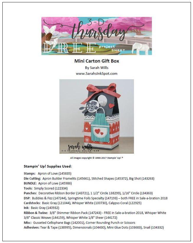 Feb-2018-Cover-Carton