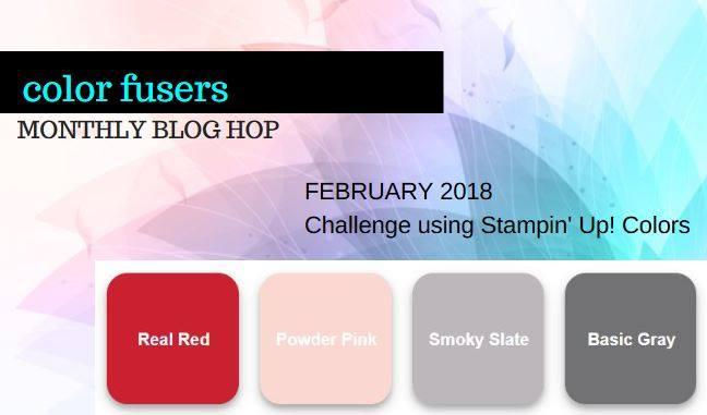 Stampin-Up-2018-Color-Fusers-Blog-Hop-February-Sarah-Wills-Sarahsinkspot-Stampinup-Colors
