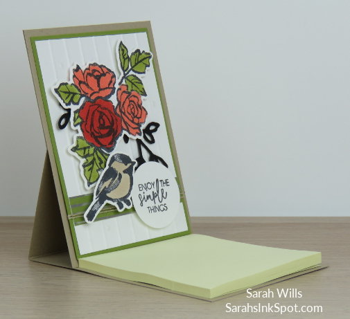 Stampin-Up-2018-Occasions-Catalog-Petal-Palette-Stamp-Set-Petals-More-Dies-Bundle-Simple-Stripes-Post-It-Note-Holder-Sarah-Wills-Sarahsinkspot-Stampinup-145974-145973-15