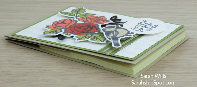 Stampin-Up-2018-Occasions-Catalog-Petal-Palette-Stamp-Set-Petals-More-Dies-Bundle-Simple-Stripes-Post-It-Note-Holder-Sarah-Wills-Sarahsinkspot-Stampinup-145974-145973-16