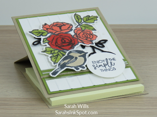 Stampin-Up-2018-Occasions-Catalog-Petal-Palette-Stamp-Set-Petals-More-Dies-Bundle-Simple-Stripes-Post-It-Note-Holder-Sarah-Wills-Sarahsinkspot-Stampinup-145974-145973-2
