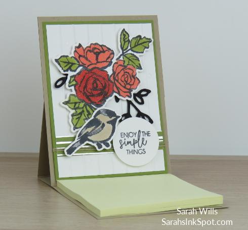 Stampin-Up-2018-Occasions-Catalog-Petal-Palette-Stamp-Set-Petals-More-Dies-Bundle-Simple-Stripes-Post-It-Note-Holder-Sarah-Wills-Sarahsinkspot-Stampinup-145974-145973-4