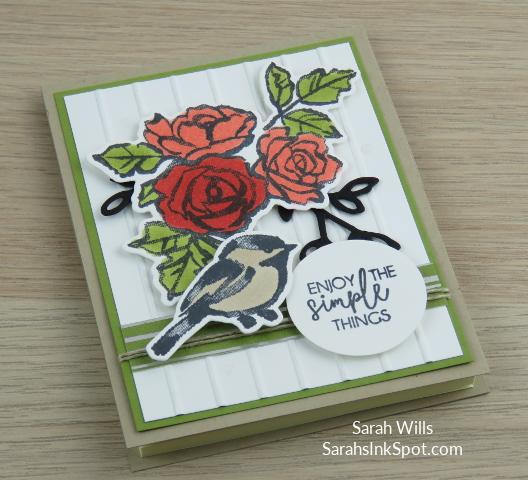 Stampin-Up-2018-Occasions-Catalog-Petal-Palette-Stamp-Set-Petals-More-Dies-Bundle-Simple-Stripes-Post-It-Note-Holder-Sarah-Wills-Sarahsinkspot-Stampinup-145974-145973-7
