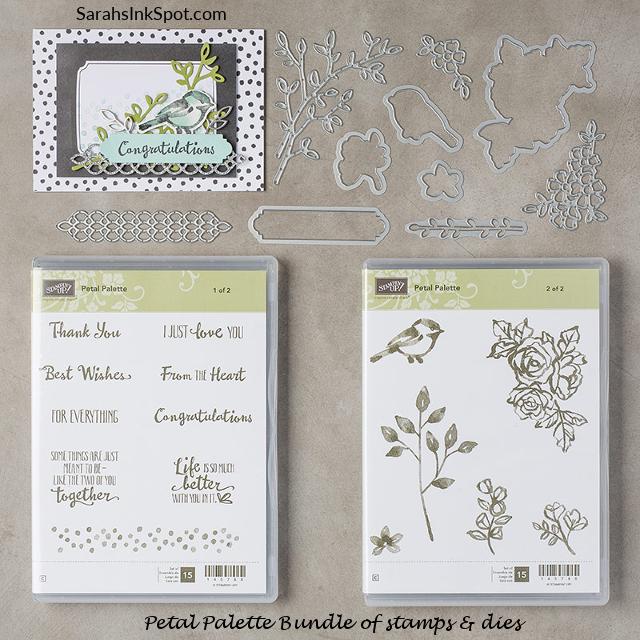 Stampin-Up-2018-Occasions-Catalog-Petal-Palette-Stamp-Set-Petals-More-Thinlits-Bundle-Sarah-Wills-Sarahsinkspot-Stampinup-145974-145973-145655-145785-145788