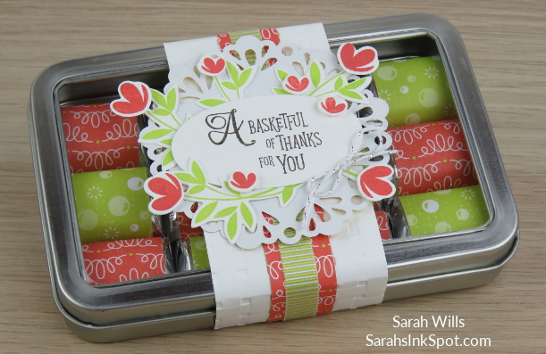 Stampin-Up-2018-Occasions-Sale-a-bration-Catalog-Blossoming-Basket-Bundle-Basket-Weave-Picnic-With-You-Card-Nugget-Tin-Box-Bubbles-Fizz-Sarah-Wills-Sarahsinkspot-Stampinup-Free-HingedBox