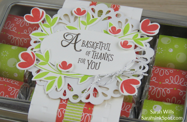 Stampin-Up-2018-Occasions-Sale-a-bration-Catalog-Blossoming-Basket-Bundle-Basket-Weave-Picnic-With-You-Card-Nugget-Tin-Box-Bubbles-Fizz-Sarah-Wills-Sarahsinkspot-Stampinup-Free-Label