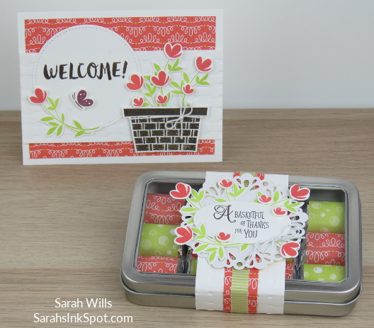 Stampin-Up-2018-Occasions-Sale-a-bration-Catalog-Blossoming-Basket-Bundle-Basket-Weave-Picnic-With-You-Card-Nugget-Tin-Box-Bubbles-Fizz-Sarah-Wills-Sarahsinkspot-Stampinup-Free-Main2